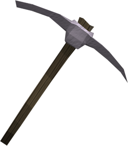 File:Fractite pickaxe detail.png