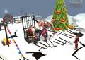 Freeing Santa.png