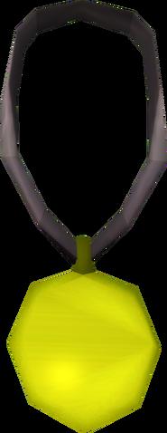 File:Gold amulet detail.png