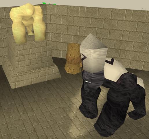 File:Gorilla statue and Hafuba.png
