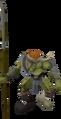 Guard Narogoshuun.png