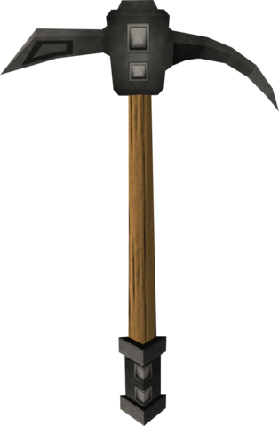 File:Iron pickaxe detail.png