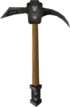 Iron pickaxe detail.png