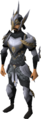 Lucky Armadyl equipment equipped.png