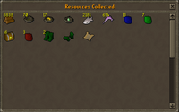 Managing Miscellania reward old2