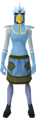 Mighty slayer helmet (cf) equipped.png