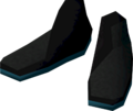Mourner boots detail.png
