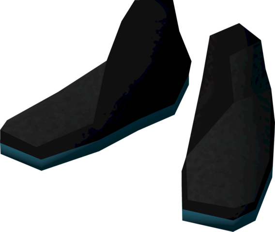 File:Mourner boots detail.png