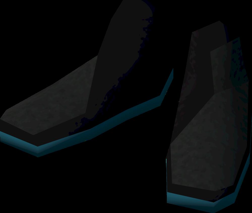 File:Mourner boots detail.png