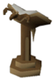 Oak Demon lectern2.png