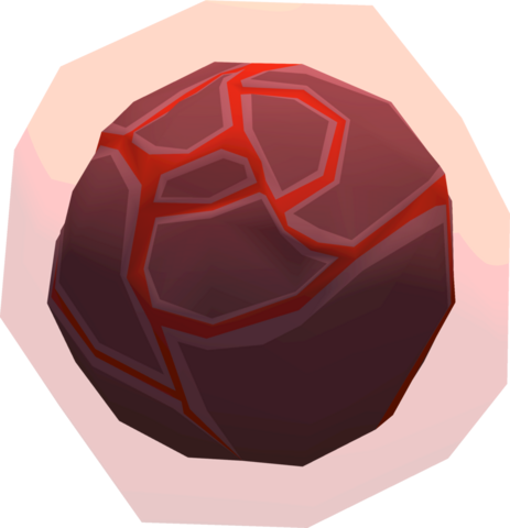 File:Orb of volcanic anima detail.png