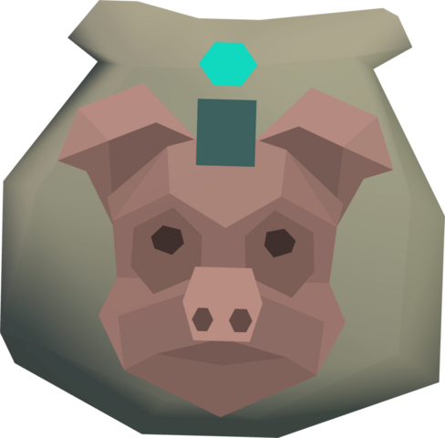 File:Prayer pig pouch detail.png