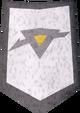 Rune kiteshield (Dorgeshuun) detail