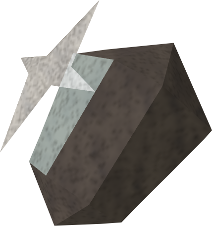 File:Shadow diamond detail.png
