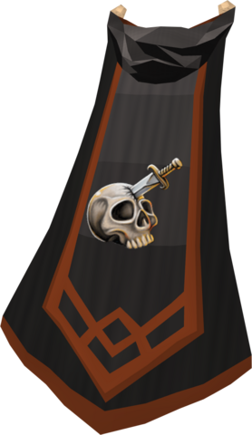 File:Slayer master cape detail.png