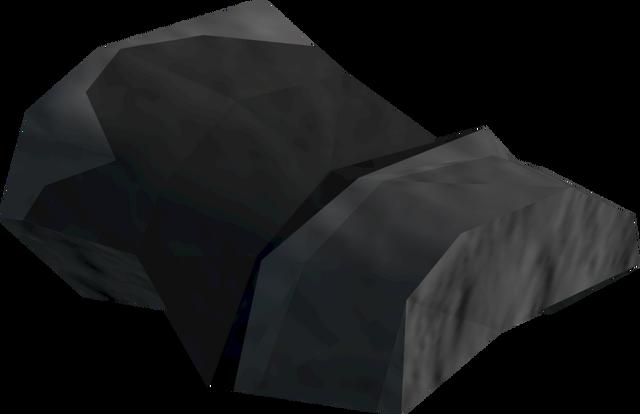 File:Strange rock (Herblore) detail.png