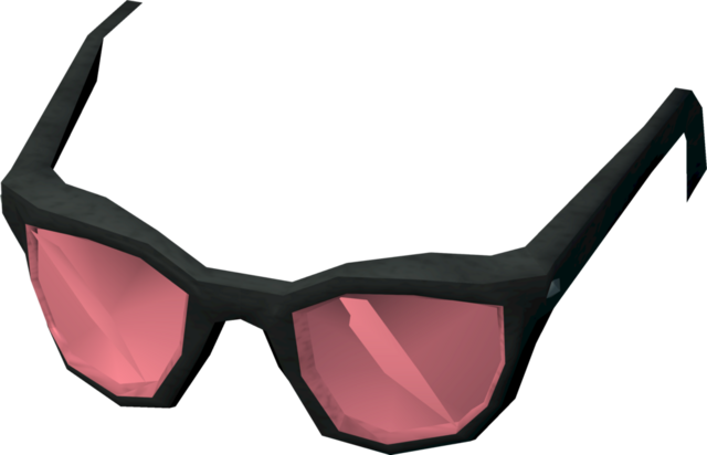 File:Sunglasses (pink) detail.png