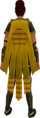 Team-18 cape equipped.png