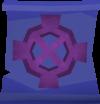Annihilate scroll detail