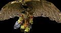 Armadylean bodyguard (aviansie melee).png