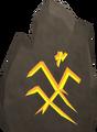Avatar recall rune.png