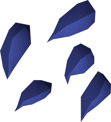 File:Blue blossom seed detail.png