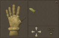 Brass-hand.png