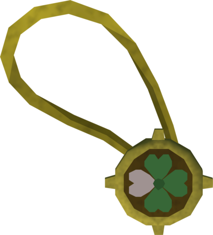 File:Dazzling three-leaf clover necklace detail.png