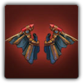 Dwarven wings icon.png