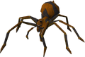 Fever Spider.png