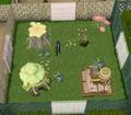 Garden habitat built.png