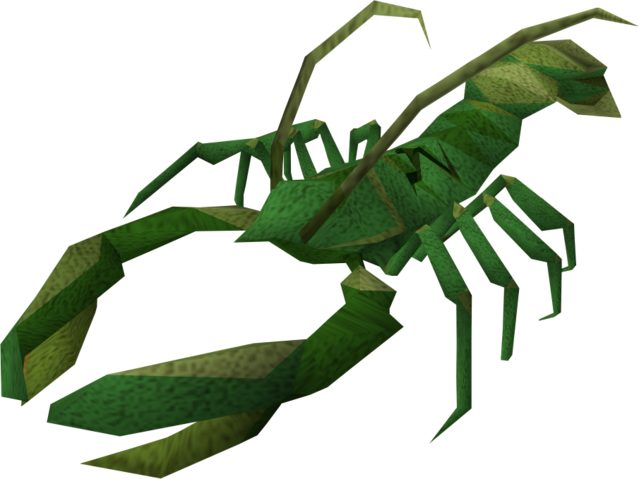 File:Giant lobster.png