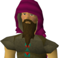 H.A.M. Guard
