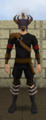 Helm of corruption (50 kills) equipped.png