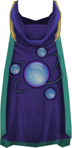 File:Hooded divination cape (t) detail.png