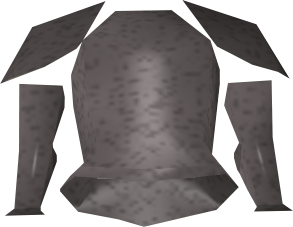 File:Iron platebody detail old.png