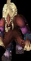 Lesser demon 5.png