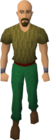 Player avatar old (3)