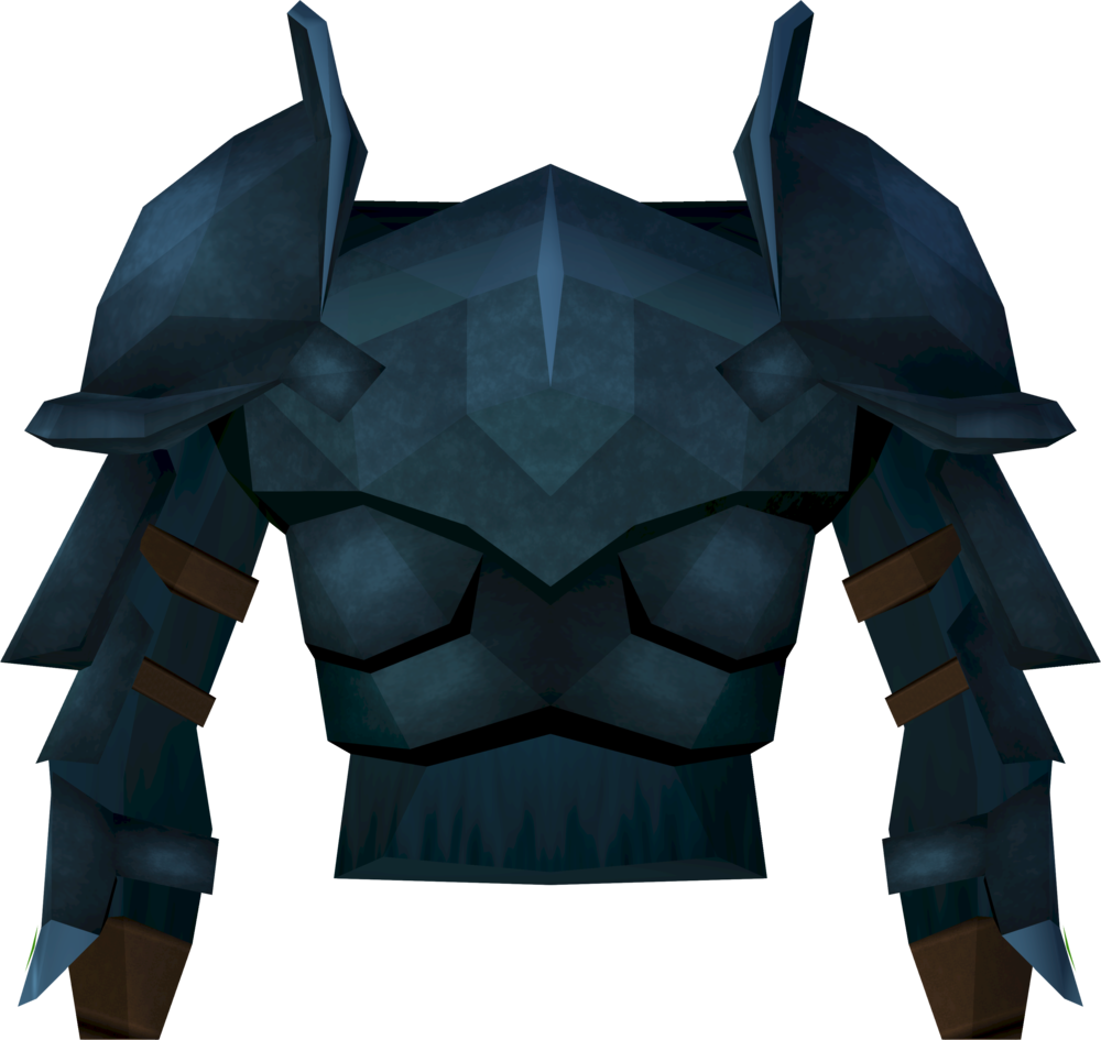 Where To Get Rune Full Helm Osrs Ash Cycles