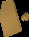 Sandstone (2kg) detail