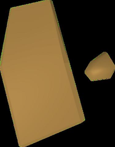 File:Sandstone (2kg) detail.png