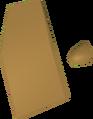 Sandstone (2kg) detail.png