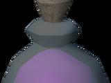Shadow Dye