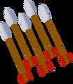 Steel fire arrows (unlit) detail.png