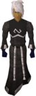 Void knight armour old
