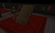 Zenevivia's Hallway