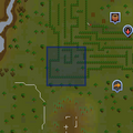 Aob location.png