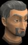 Argumentative man chathead.png