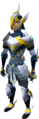 Armadyl armour set equipped.png