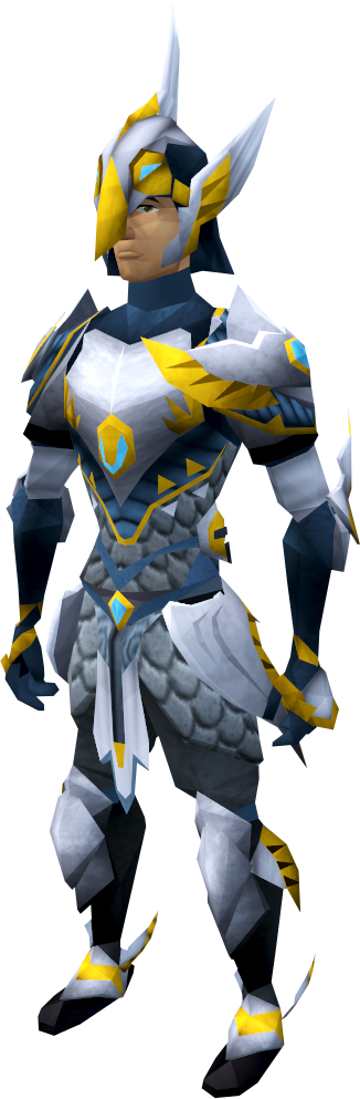 Pay-to-play Ranged training | RuneScape Wiki | FANDOM
